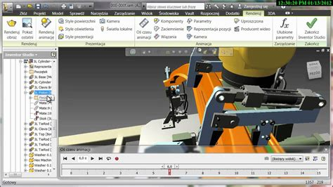autodesk product design suite autodesk product design suite 2012 inventor studio