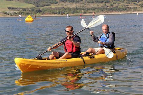 tarpon wilderness systems tandem kayaks releases 135t canada australia