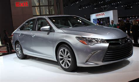 toyota car 2016 2016 toyota camry hybrid prices auto car update