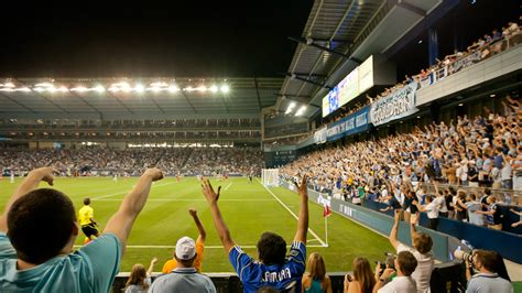 atmosphere  absolutely critical orlando city