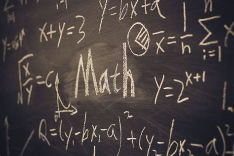 test d ingresso fisica test medicina 2019 domande di fisica e matematica