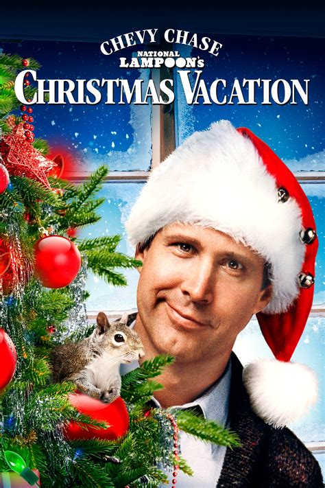 national lampoons christmas vacation soundtrack