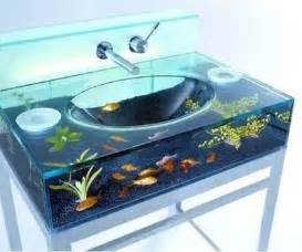 cheapest kitchen faucets siamese fighting fish tank size