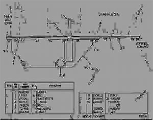 3n2924 Pan Group-oil Oil Pan Group - Engine - Marine Caterpillar D330c
