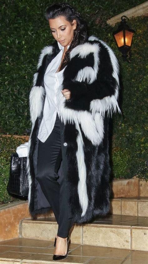 types  fur skunks fur wwwberabbitycom