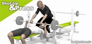 Kalorienverbrauch Berechnen Sport : diat essen trainingsplan abnehmen crew andro ~ Themetempest.com Abrechnung