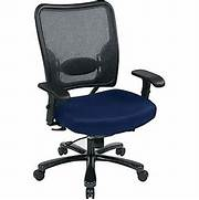 Office Furniture Staples by Office Star Space Gunmetal Task Office Chairs Staples