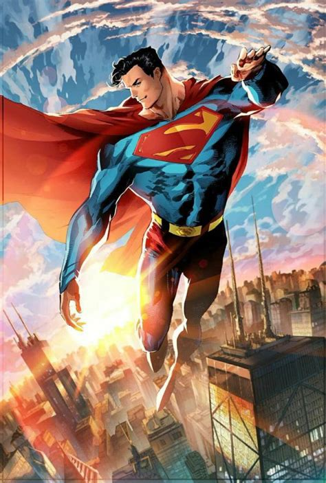 une vingtaine de variant covers pour action comics