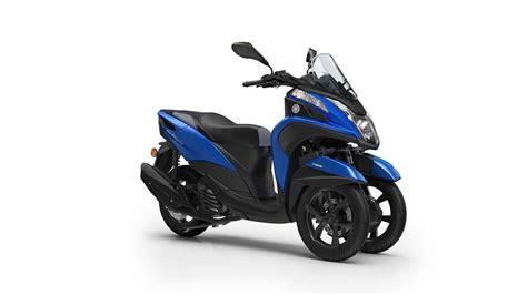 Top 5 Alternative 3 Wheel Motorbikes