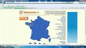 Leboncoin Fr Ile De France Ameublement : top le bon coinavi youtube with le bon coin meuble tv ile ~ Dailycaller-alerts.com Idées de Décoration