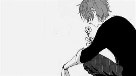 Animated Lonely Boy Wallpapers - lonely boy pictures anime impremedia net