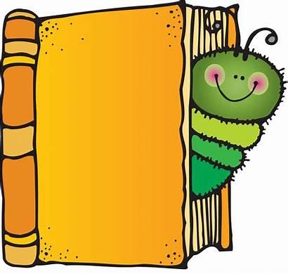 Clip Worm Clipart Clipartpanda Reading Children Club