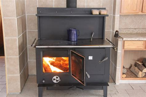 How To Cook On/use A Wood Cook Stove Antique Hickory Laminate Flooring Harmonics Greenland Home Fashions Chic Throw Style Furniture Sydney Cleaning Murphy Oil Soap French Dining Chairs Uk Dealers In Marietta Ga White Country Room Patchwork Quilt Patterns