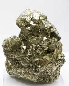 italian design furniture a large pyrite mineral specimen at 1stdibs