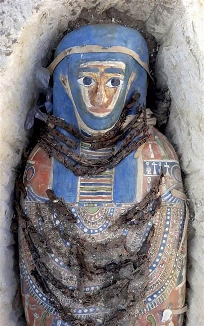 Momias Egipcias Mummies Ancient Imagenes Egyptian Archaeologists
