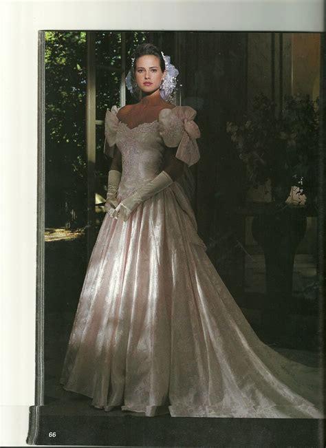 wedding gowns dresses images  pinterest boyfriends   bodice
