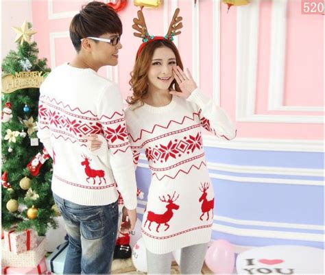 matching sweaters for couples 17 best ideas about matching sweaters on