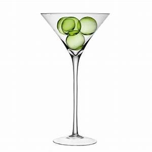 Martini Glas Xxl : poh re xxl poh re martini poh r ~ Yasmunasinghe.com Haus und Dekorationen