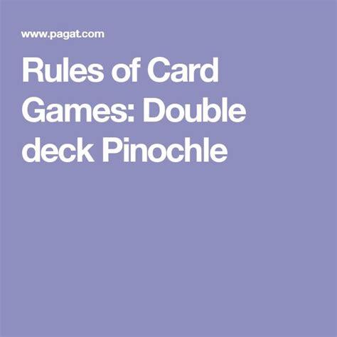 1000 ideas about pinochle cards on pinterest bridge