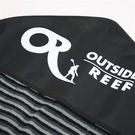 housse stand up paddle housse chaussette board bag stand up paddle outside reef stand up paddle le web