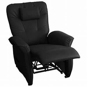 Elektrischer Sessel Mit Aufstehhilfe : throner exklusiv massagesessel kaufberatung und preisvergleich ~ Frokenaadalensverden.com Haus und Dekorationen