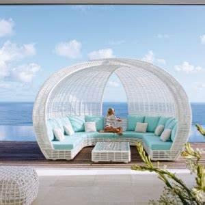 Loungemöbel Mit Stauraum : wellnessprozeduren zu hause f r ein gl ckliches leben ~ Michelbontemps.com Haus und Dekorationen