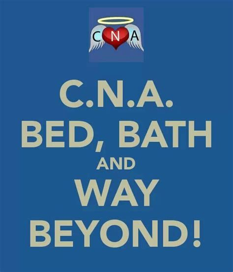Bed Bath Beyond Registry Login by 10 Memes For Cnas Scrubs The Leading Lifestyle