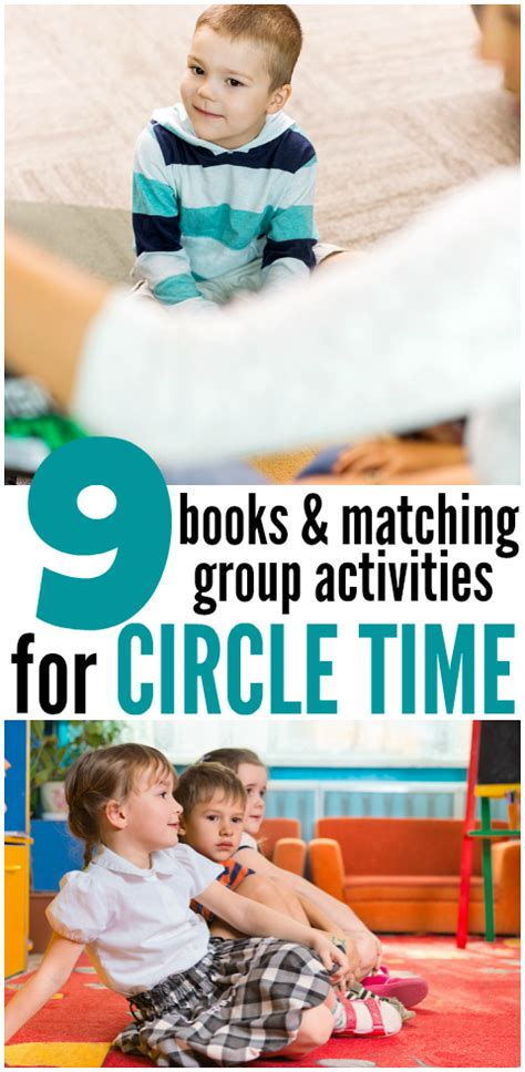 9 books amp circle time activities for 2 and 3 year olds 328 | dc0b1b0b2a8f5adcd700101c5c9ac3a1