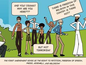 Bill Of Rights, Teleportation Style. by mtan01 | Pixton # ...