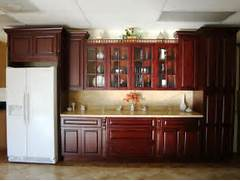 Lowes Kitchen Cabinets by Kitchen Cabinet Door Replacement Lowes Goenoeng