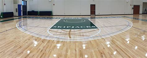 Sports Flooring Carpet Floor Mats For Office American One Jobs Prestige And Upholstery Cleaning Aberdeen Remove Tea Stains From Uk Walk The Red Karastan Warranties How Do You Bleach Nyc Pick Up