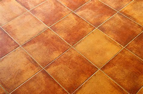 Terrassenplatten Feinsteinzeug Günstig by Feinsteinzeug Terrassenplatten 187 Tipps Zum Kauf
