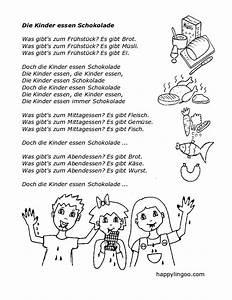 Kindergeschirr Zum Spielen : essen und trinken teddylingua ~ Orissabook.com Haus und Dekorationen