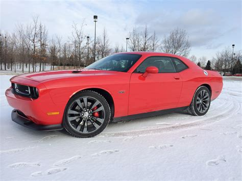 dodge challenger srt review  caradvice