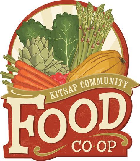 logo cuisine food logo logospike com and free vector logos