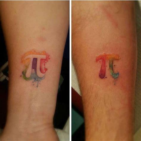 pi tattoos  tattoo ideas gallery