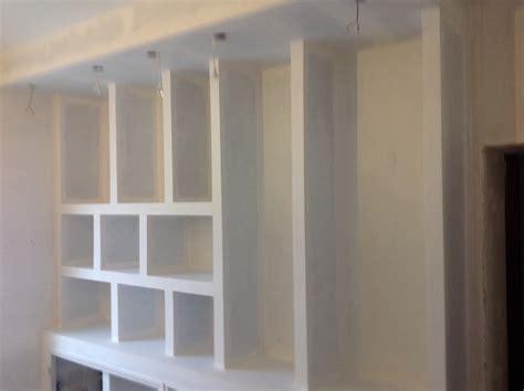 fabriquer etagere oq38 montrealeast