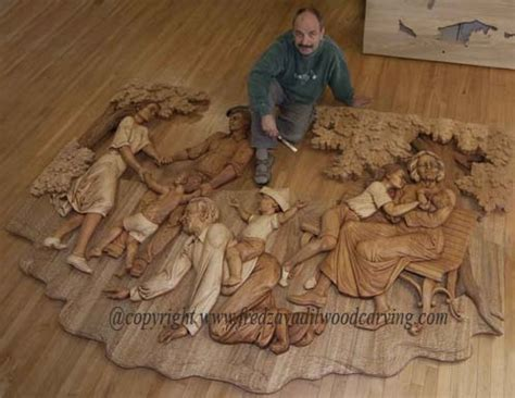 plans relief wood carving  wood lathe chucks
