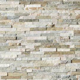 17 meilleures idees a propos de plaquette de parement sur With wonderful salon de jardin bois leroy merlin 3 plaquette de parement pierre naturelle rose gris beige