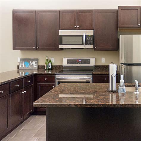 kitchen cabinet promotion price kitchen cabinet promotions custom service hardware