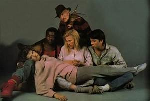 13 Things You May Not Know About Nightmare on Elm Street 3 ...