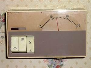 Thermostat Pour Poele A Granule : type de chauffage pas cher artisan contact clermont ~ Dailycaller-alerts.com Idées de Décoration