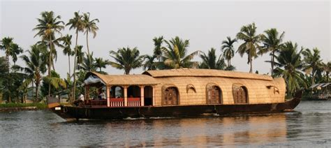 Kerala Alappuzha Boat House by Kerala House Boats Booking Alappuzha Houseboat Kumarakom