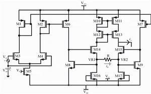 Htc M9 Circuit Diagram