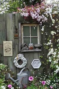 Tür Klimaklasse 3 : 15 pins zu alte t r projekte die man gesehen haben muss ~ Lizthompson.info Haus und Dekorationen