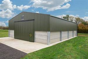 hydroswing europe hydraulic biomass doors With agricultural barn doors