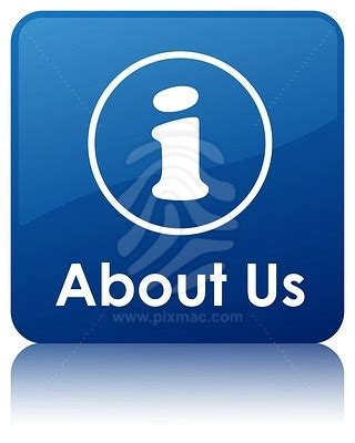 11 About Us Icon For Website Images  About Us Icon, About