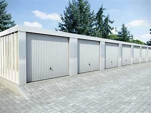 Wer Baut Garagen : pressenachricht was ist eine 60 meter garage ~ Sanjose-hotels-ca.com Haus und Dekorationen