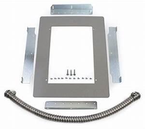 Reliance Controls 306crk Pro  Tran