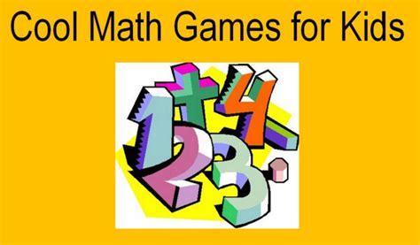 hooda math basketball basketball scores